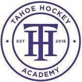 Tahoe Prep Academy
