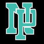 North Pittsburgh Wildcats