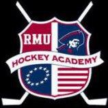RMUHockeyAcademy