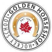 GoldenHorseshoe